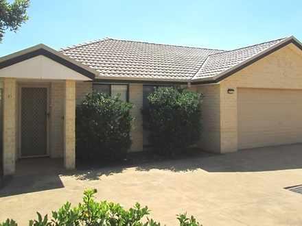 21/102 Saddington Street, St Marys 2760, NSW Villa Photo