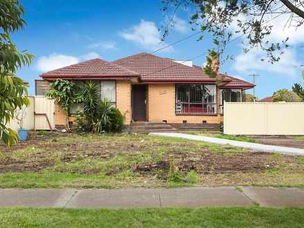 40 Esmond Street, Ardeer 3022, VIC House Photo