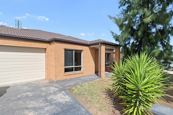 3 Ormond, Marong 3515, VIC House Photo