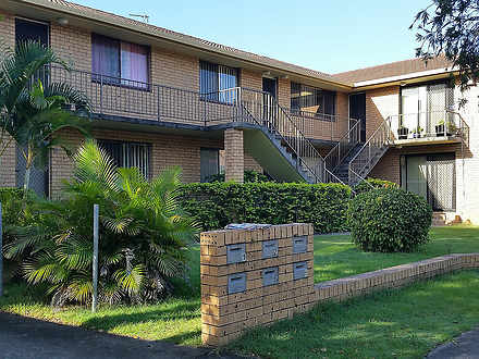 2/3 Rope Court, Mermaid Waters 4218, QLD House Photo