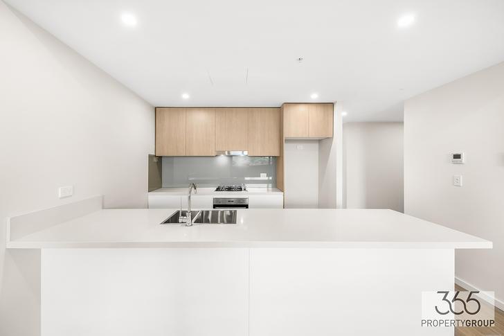 B101/6-10 Oxford Street, Burwood 2134, NSW Apartment Photo