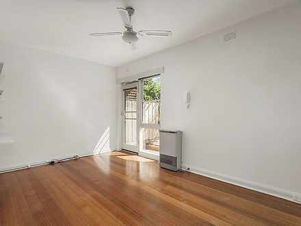 6/26-28 Riversdale Road, Hawthorn 3122, VIC Apartment Photo