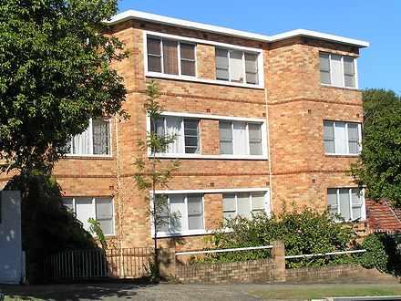 1/71 Avenue Road, Mosman 2088, NSW Apartment Photo