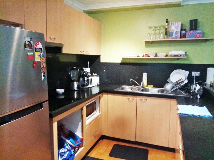 77/278 Sussex Street, Sydney 2000, NSW Apartment Photo