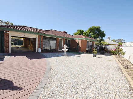 15 Quondong Close, Kenwick 6107, WA House Photo