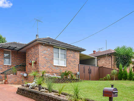 17 Neptune Street, Dundas Valley 2117, NSW Duplex_semi Photo