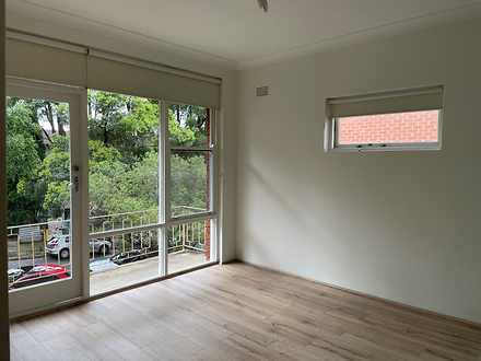 3/11 St Georges Parade, Hurstville 2220, NSW Unit Photo
