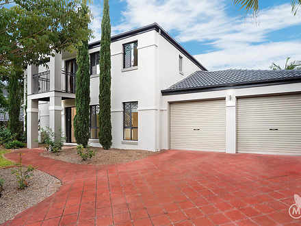 10 Bening Place, Mcdowall 4053, QLD House Photo