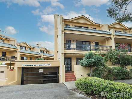 2/4-10 View Street, Arncliffe 2205, NSW Terrace Photo