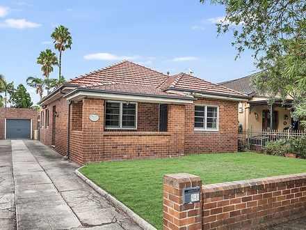 23 Darley Street, Sans Souci 2219, NSW House Photo