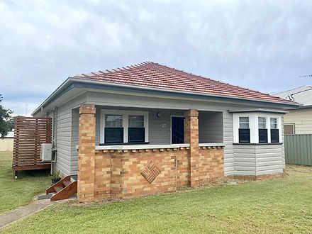 27 Margaret Street, Cessnock 2325, NSW House Photo