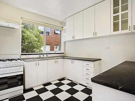 4/35 Elphin Grove, Hawthorn 3122, VIC Apartment Photo