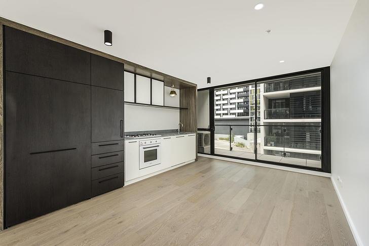 312/20 Shamrock Street, Abbotsford 3067, VIC Apartment Photo