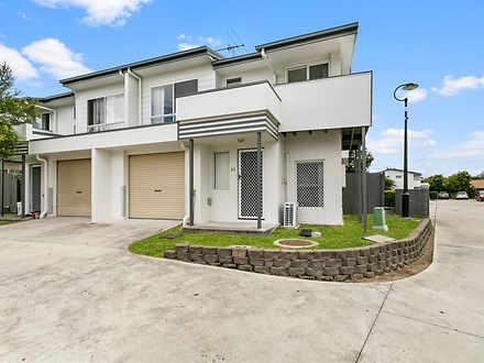 23/57 Shayne Avenue, Deception Bay 4508, QLD Townhouse Photo