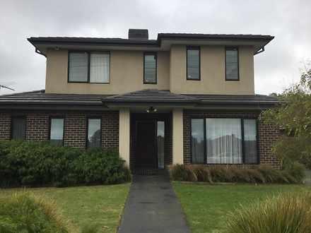 1/201 Carinish Road, Clayton 3168, VIC Townhouse Photo