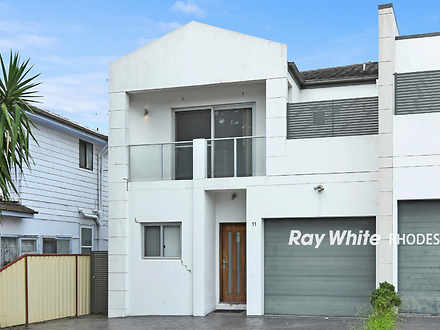 11 Bonds Road, Punchbowl 2196, NSW House Photo