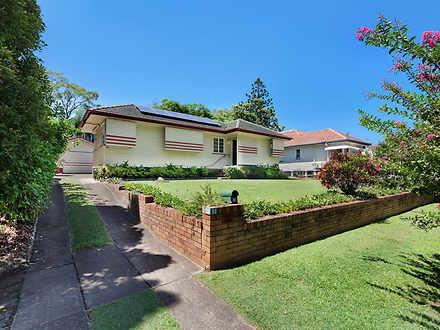 50 Shaftesbury Street, Tarragindi 4121, QLD House Photo