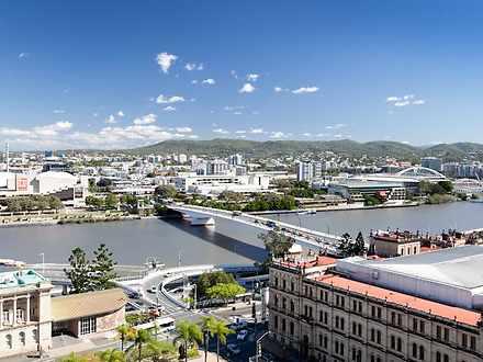 1103/151 George Street, Brisbane City 4000, QLD Apartment Photo