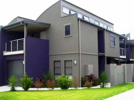 1/95 Hill Street, Port Macquarie 2444, NSW Townhouse Photo