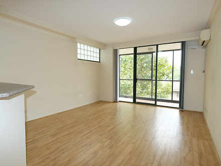 35/255 Anzac Parade, Kingsford 2032, NSW Apartment Photo