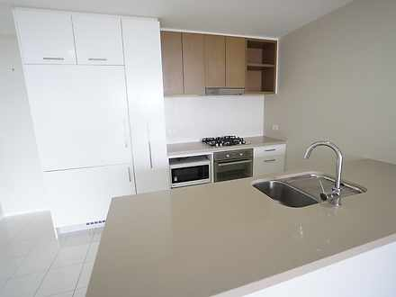 91/37C Harbour Road, Hamilton 4007, QLD Apartment Photo