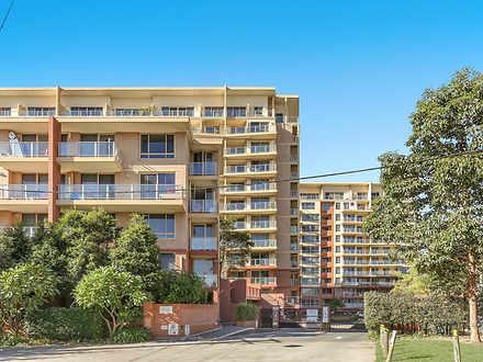 204/14-16 Station Street, Homebush 2140, NSW Apartment Photo