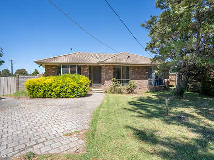 31 Foxami Crescent, Epping 3076, VIC House Photo