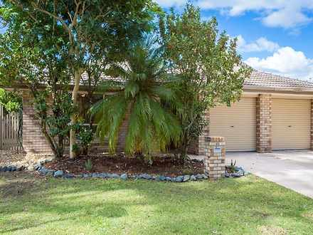 23 Parkside Circuit, Robina 4226, QLD House Photo