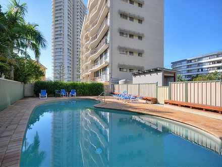 6/5 Queensland Avenue, Broadbeach 4218, QLD Unit Photo