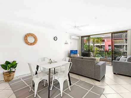 85/38 Enderley Avenue, Surfers Paradise 4217, QLD Unit Photo