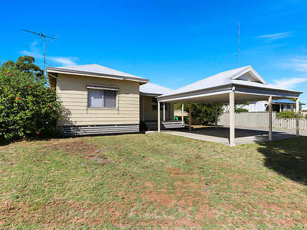 1/32 Gibbs Street, Carey Park 6230, WA Unit Photo