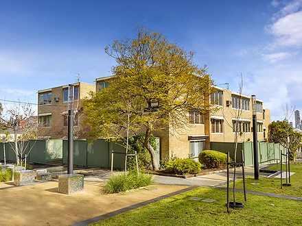 12/2-6 Docker Street, Richmond 3121, VIC Apartment Photo