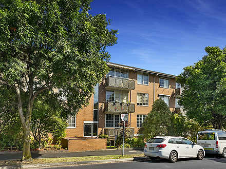 12/133-135 Riversdale Road, Hawthorn 3122, VIC Apartment Photo