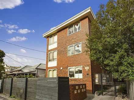 6/106 Kent Street, Richmond 3121, VIC Apartment Photo