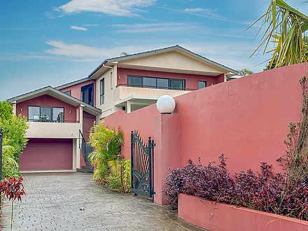 15 Kildare Grove, Killarney Heights 2087, NSW House Photo