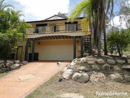 144A Sun Valley Road, Kin Kora 4680, QLD House Photo