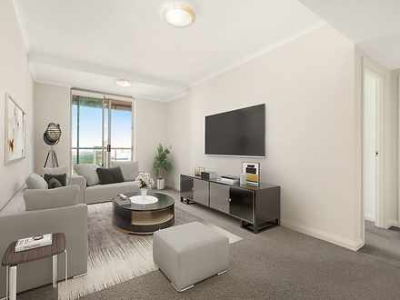 2012/2A Help Street, Chatswood 2067, NSW Apartment Photo