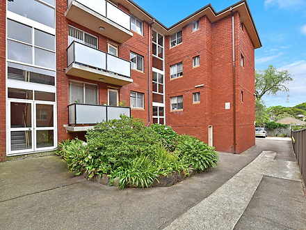 7/8-10 Bayley Street, Dulwich Hill 2203, NSW Apartment Photo