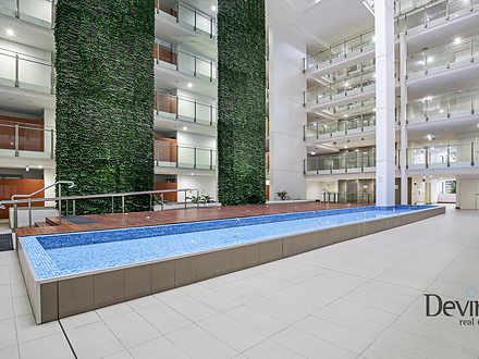 401/36-46 Cowper Street, Parramatta 2150, NSW Apartment Photo