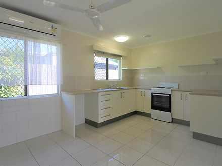 1/6 Gerard Street, Woree 4868, QLD Duplex_semi Photo