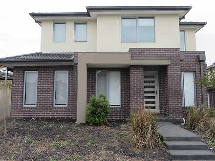 5/13 Blainey Cresent, Epping 3076, VIC House Photo