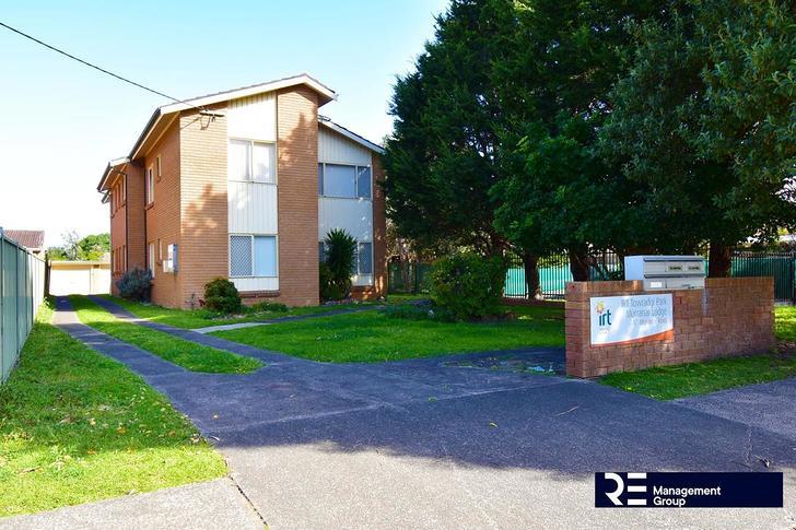 17 Murranar Road, Towradgi 2518, NSW Unit Photo