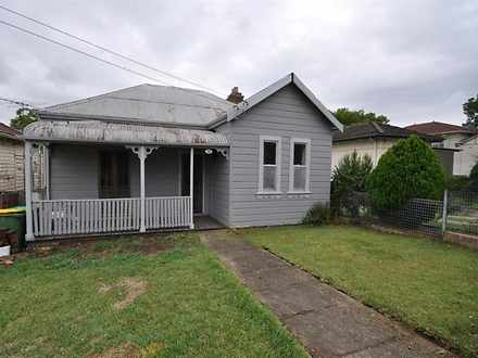 56 Cross Street, Guildford 2161, NSW House Photo