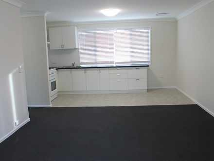 UNIT 1, 52 Warwick Road, Ipswich 4305, QLD Unit Photo
