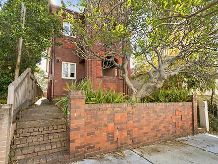 3/5 Nowranie Street, Summer Hill 2130, NSW Apartment Photo