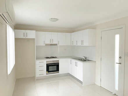 96A Lancia Drive, Ingleburn 2565, NSW Flat Photo