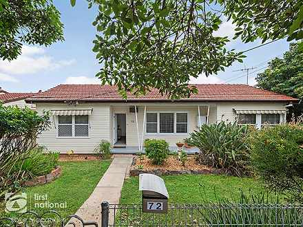 72 Close Street, Wallsend 2287, NSW House Photo