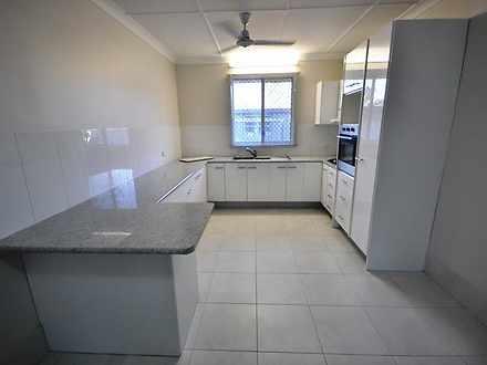 12A Corboys Place, South Hedland 6722, WA House Photo