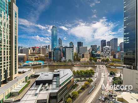 1402/9 Power Street, Southbank 3006, VIC Apartment Photo