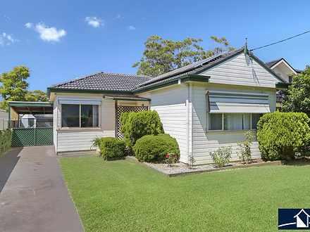 36 Trafalgar Avenue, Woy Woy 2256, NSW House Photo